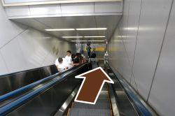 JR山手線、京浜東北線、総武本線、つくばエクスプレスの秋葉原駅昭和通りから徒歩5分のバレエ教室