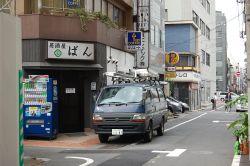 JR山手線、京浜東北線、総武本線、つくばエクスプレスの秋葉原駅から徒歩5分のバレエ教室