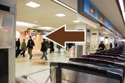 JR、東急、銀座線、半蔵門線、副都心線、京王井の頭線『渋谷』駅徒歩5分のベリーダンス教室