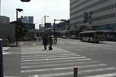 横浜、中区、JR京浜東北線・根岸線・横浜線『桜木町』駅から徒歩6分の大人の初心者ベリーダンス教室