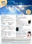 バレエフェスティバル(成果発表会)【2013.9.1(日)】:ドンキホーテより夢の場