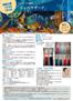 バレエフェスティバル(成果発表会)【2015.9.21(月)】:「シェヘラザード」